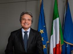 prof. Felice Casucci