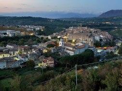 1200px-Sant'Agata_de'Goti_(Benevento)