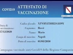 card-vaccino