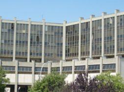 Tribunale-di-Benevento-grande