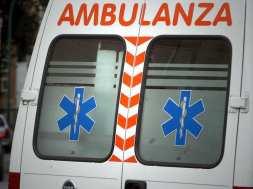 ambulanza-ansa-1