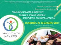 locandina_TIROCINI_page-0001