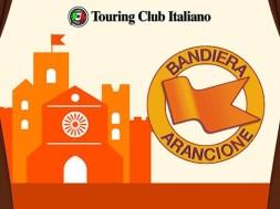 20151009115458-bandiera_arancione