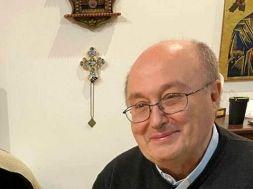 giuseppe mazzafaro vescovo-2