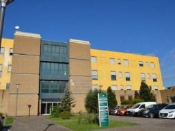 1. ospedale-SantAgata