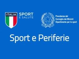 Sport-e-periferie-copertina