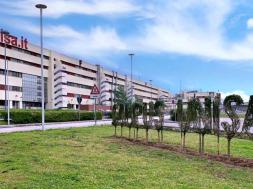 Università Salerno
