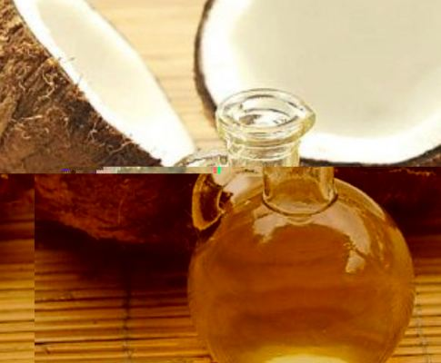 Uses of Coconut Vinegar for Cooking