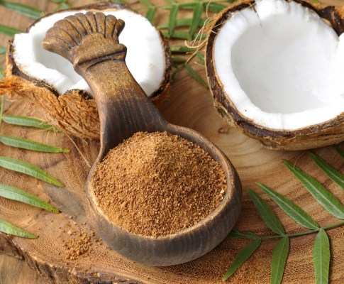 Why Coconut Sugar Is Great ? 10 Ultimate Benefits of Coconut Sugar