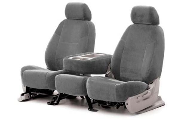 coconut fiber seat cover