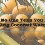 King Coconut Water