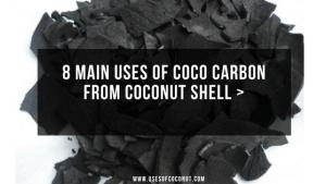 Coco Carbon