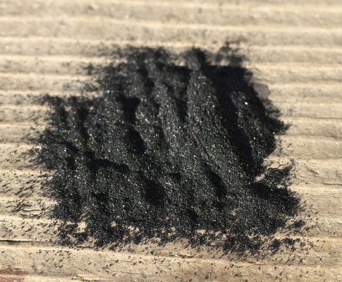 How to Find High Quality Coconut Activated Charcoal