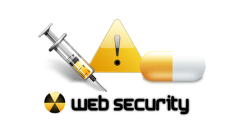 Some Website Security Tips For Web Developers