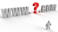 Top 5 Domain Name Suggestion Tools