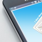 Hide email from SPAM bots
