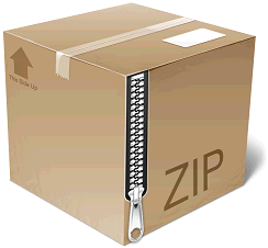 zip-box-example