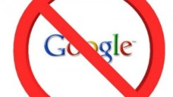 10 Tips to avoid Google Penalty