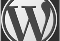 Free WordPress Blog setup and Configuration Service
