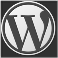 wordpress-logo-thumb5
