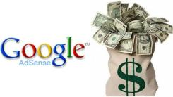How to Create Google Adsense Account [Guide]