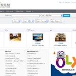 Quikr and OLX Clone Script - Oxyclassified