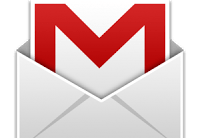 Transfer Contacts from One Gmail To Another Gmail Account