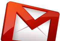 Gmail Now Searches Inside Attachment Documents
