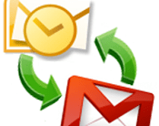 How to Import Gmail Contacts To Outlook.com