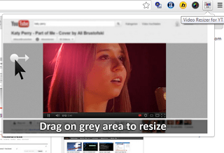 resize-youtube-player