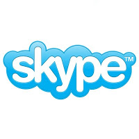 Get Unlimited Free calls For a Month On Skype