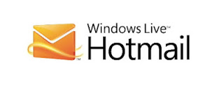 List of Hotmail Keyboard Shortcuts