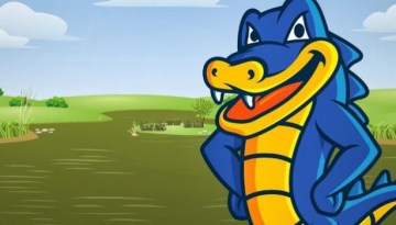 HostGator Review: Good Web hosting