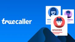 How to Remove Your Number From TrueCaller – TrueCaller Unlist