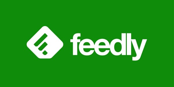 Feedly Keyboard shortcuts