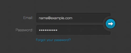 Dark-Login-Form1