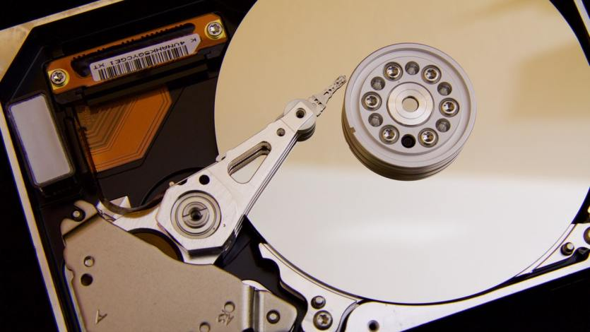 Disk Partition Software for Windows
