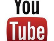Enjoy YouTube Videos On Slow Internet Connection with YouTube Feather Beta