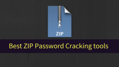 5 Best Free ZIP File Password Recovery Tools for Windows