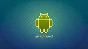 Download Videos on Android Devices with Videoder - Video