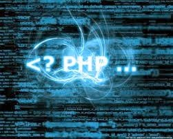 Run and Practice PHP Code Online on PHPCodePad