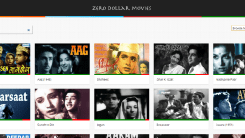 Search And Watch Movies On YouTube With Zero Dollar Movies