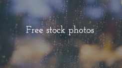 5 Websites to find free high quality stock photos