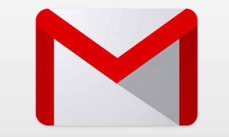 How to Enable the Undo Send feature in Gmail