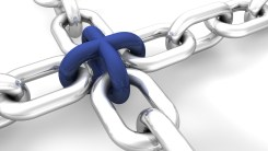 Why You Should Never Buy BackLinks; Avoid Such Services