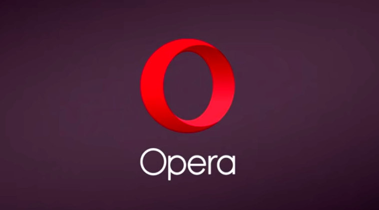 opera-internet-browser