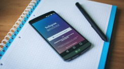 Popular hashtags on Instagram that you should be using for better reach