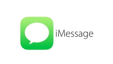 How to save bandwidth in iMessage by lowering image quality