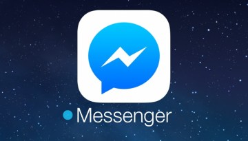 How to lock Facebook Messenger on iPhone with Face ID
