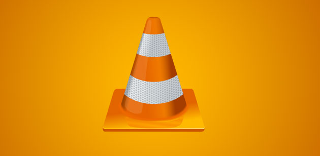 VLC Media Player Keyboard Shortcuts